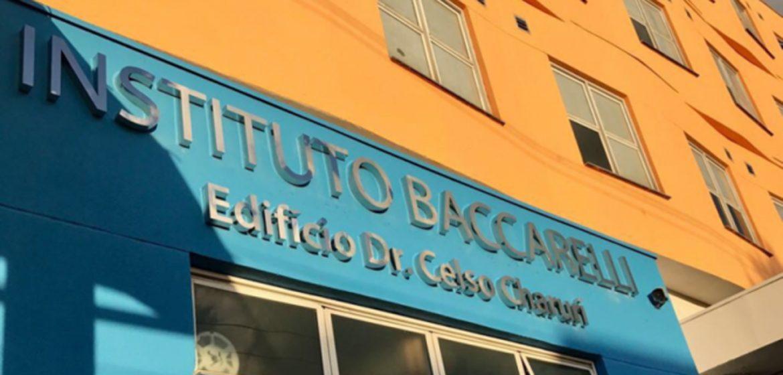 BACCARELLI-São-Paulo-fachada
