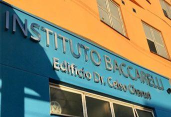 BACCARELLI-São-Paulo--fachada
