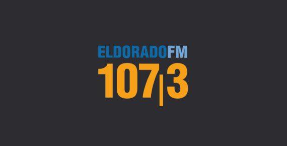 Doacao_Dizimo_Pro_Vida_Santa_Casa_Sao_Paulo_Radio_Eldorado_FM