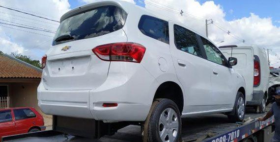 Pirai_do_Sul nursing_home_receives_new_car_from_PRO-VIDA