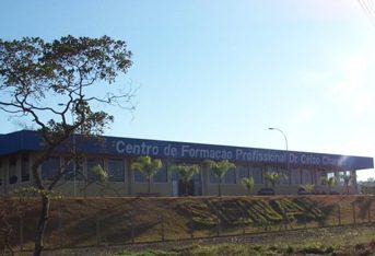 SENAI-Para-de-Minas--fachada