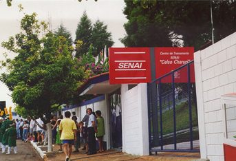 SENAI-Rafard--fachada