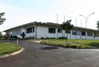SENAI-Ribeirao-Preto--fachada