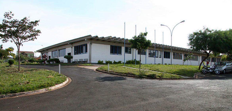 SENAI-Ribeirao-Preto-fachada