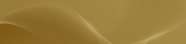 cvsm_parte_03_desktop_03