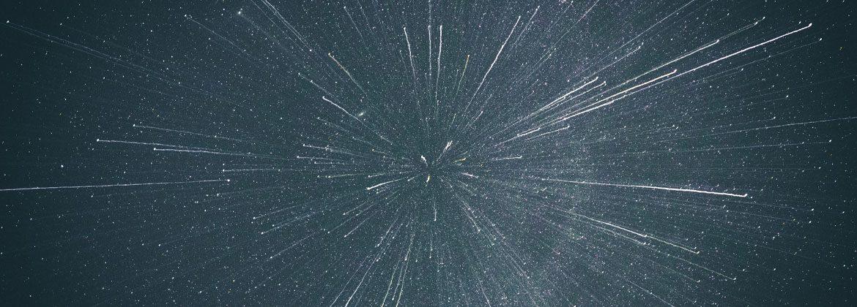 efemerides-astronomicas-agosto-2021-desk