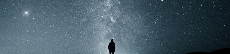 efemerides-astronomicas-maio-header