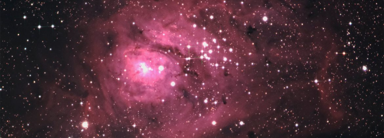 efemerides-astronomicas-setembro-2021-desk