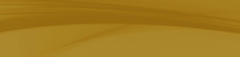 header_cvsm_01_desktop
