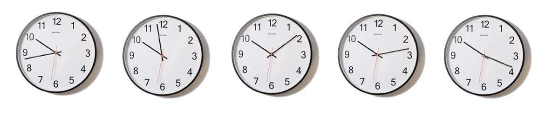 horarios-agenda-global-header