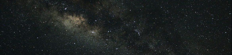 via-lactea-setor-astronomia-laboratorio-desktop