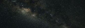 via-lactea-setor-astronomia-laboratorio-mobile